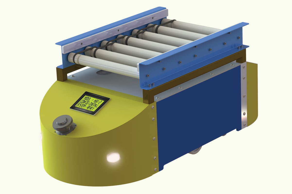 Agv-with-conveyor-01-min